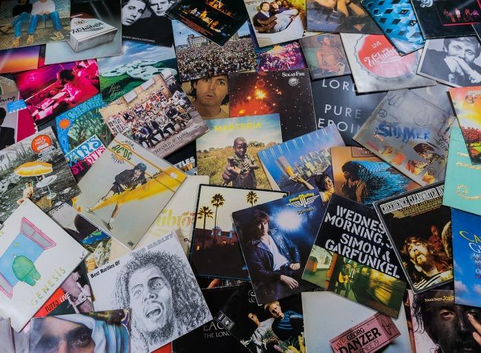 vinyl-2722233_1280